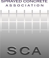 CRL is SCA accredited